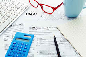 Profitable & Growing Tax Preparation Franchise!