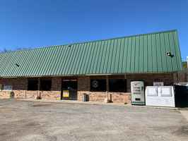 Turnkey Gas Station & Convenience Store For Sale
