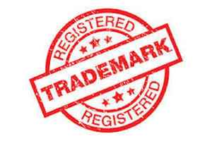 Beverage Mfg. Trademarks, Business & Real Estate