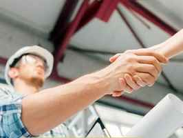 Profitable East TN Remodeling Service w/ Multiple