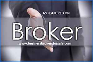 High Demand Ann Arbor Business Brokerage
