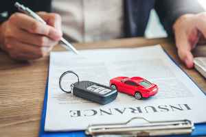 Auto Dealership Leasing, Finance & Ins. Provider
