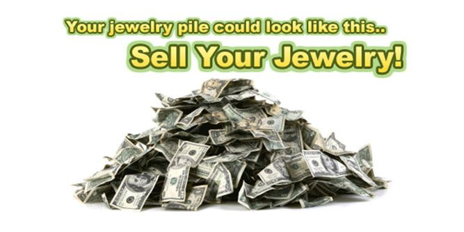 Loan star pawn jewelry franchise opportunity for Family jewelry and loan