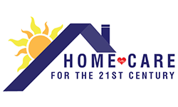 凯发k8娱乐手机APP下载home Care for the 21st Century