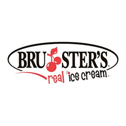Bruster S 174 Real Ice Cream Franchise Information