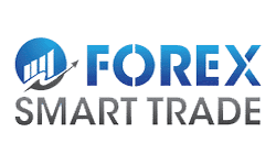 Forex Smart Trade