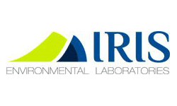 IRIS Environmental Laboratories
