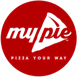 My Pie: Pizza Your Way