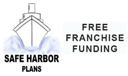 Safe Harbor Plans - 401K Franchise Funding