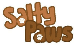 Salty Paws - Dog Friendly Ice Cream Bar