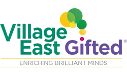Village East Gifted - Supplemental Education