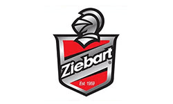 Ziebart: Automotive Appearance & Protection