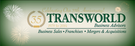 Transworld Business Advisors Renton