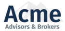 Acme Advisors & Brokers