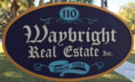 Waybright Real Estate Inc.
