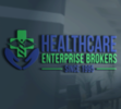 Enterprise Brokers, Inc.