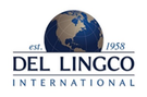 Del Lingco International, Inc.