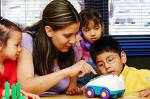 profitable-childcare-business-in-the-pocono-monroe-county-pennsylvania