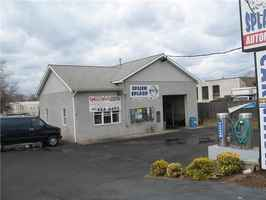 car-wash-exterior-tunnel-business-gloucester-new-jersey