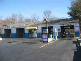 car-wash-self-service-new-touch-free-automatic-camden-new-jersey