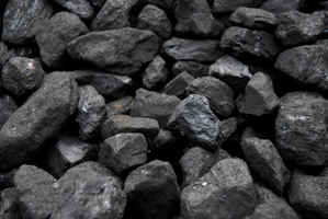 bituminous-coal-property-for-sale-in-carbon-montana