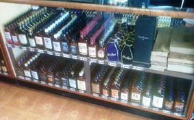 Perfect Liquor Store in Great Location - 21029
