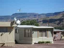 pecan tree mobile home park business for sale in hurricane ut