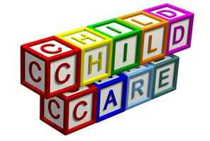 Day Care Center - Established & Profitable!