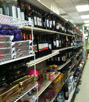 convenience-store-deli-rockville-maryland