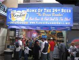 bar-at-yankee-stadium-for-sale-bronx-new-york