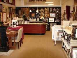 art-and-frame-store-for-sale-in-scarsdale-new-york