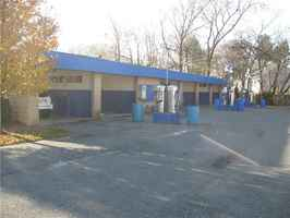car-wash-williamstown-new-jersey