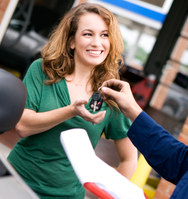 Auto Repair Franchise – York County