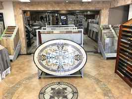 Home Remodeling, Tile and Supplies Store