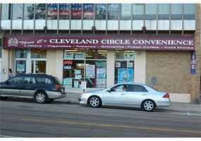 (LEE) Convenience Store  Boston gross $650,000