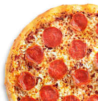 Franchise Pizza Business For Sale