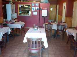 italian-restaurant-pizzeria-for-sale-in-new-jersey