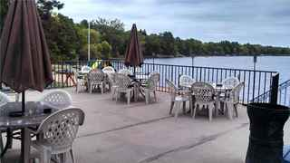 Price Just Reduced!! Lakeside Restaurant & Resort