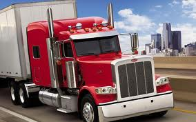 Established Trucking Company - Owner Retiring