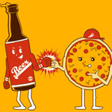 pizzeria-with-beer-license-pennsylvania