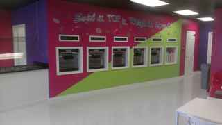 frozen-yogurt-business-tannersville-pennsylvania