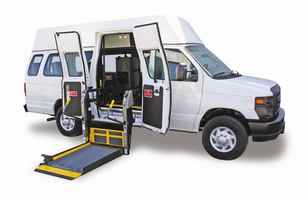 medical transportation business (money machine!) business for sale in miami, fl