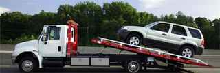 Towing & Recovery Business
