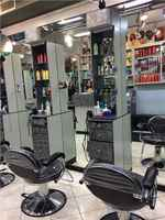 midtown-salon-new-york-new-york