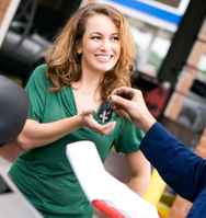 Auto Repair Franchise – El Paso County