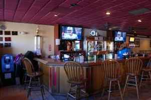 Attractive Neighborhood Bar-Tavern  - 22102