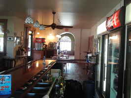 Gloucester City Property w/ Restaurant For Sale