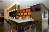 contemporary-restaurant-with-liquor-license-bergen-county-new-jersey