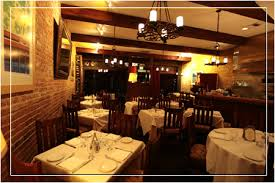 charming-italian-restaurant-new-york