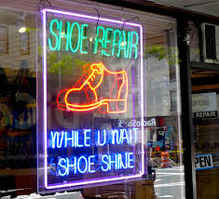 shoe-repair-in-the-heights-new-york